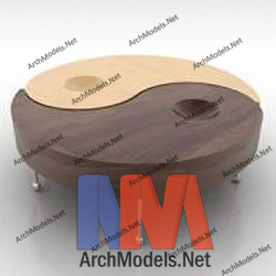 coffee-table_00001-3d-max-model