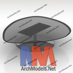 coffee-table_00002-3d-max-model