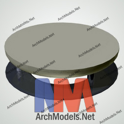 coffee-table_00003-3d-max-model