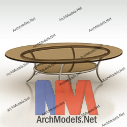 coffee-table_00004-3d-max-model