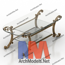 coffee-table_00005-3d-max-model