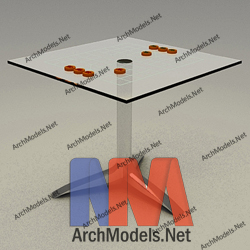 coffee-table_00006-3d-max-model