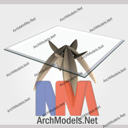 coffee-table_00007-3d-max-model