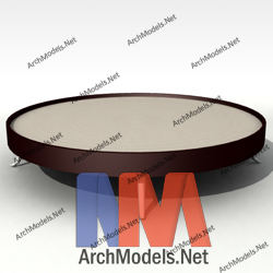 coffee-table_00008-3d-max-model