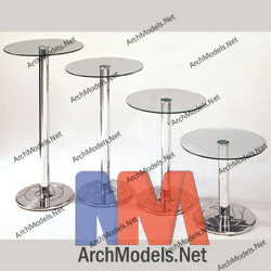 coffee-table_00009-3d-max-model