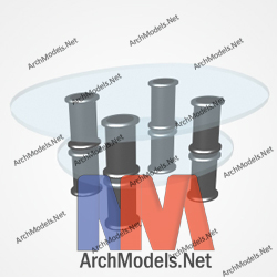 coffee-table_00011-3d-max-model