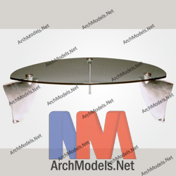 coffee-table_00012-3d-max-model