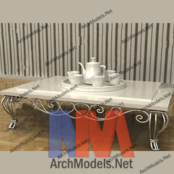 coffee-table_00013-3d-max-model