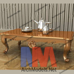 coffee-table_00014-3d-max-model