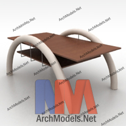 coffee-table_00015-3d-max-model
