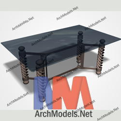 coffee-table_00016-3d-max-model