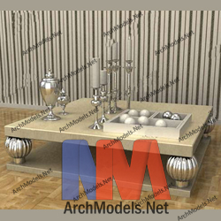 coffee-table_00017-3d-max-model