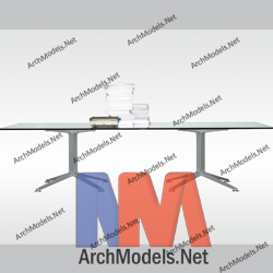 coffee-table_00018-3d-max-model
