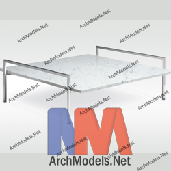 coffee-table_00019-3d-max-model