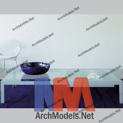 coffee-table_00020-3d-max-model