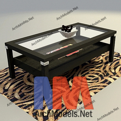 coffee-table_00021-3d-max-model