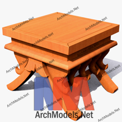 coffee-table_00022-3d-max-model