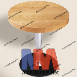 coffee-table_00023-3d-max-model