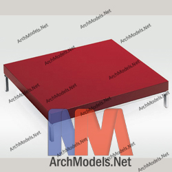 coffee-table_00024-3d-max-model