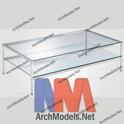 coffee-table_00025-3d-max-model