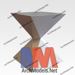 coffee-table_00026-3d-max-model