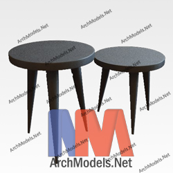 coffee-table_00027-3d-max-model