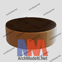 coffee-table_00028-3d-max-model