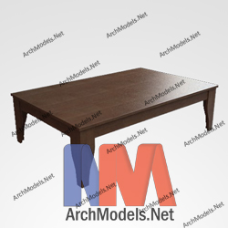 coffee-table_00029-3d-max-model