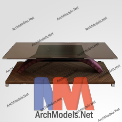 coffee-table_00030-3d-max-model
