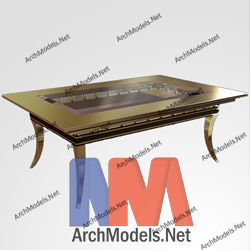 coffee-table_00031-3d-max-model