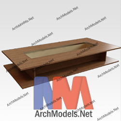 coffee-table_00032-3d-max-model