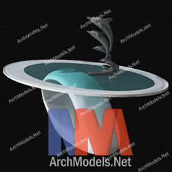coffee-table_00033-3d-max-model