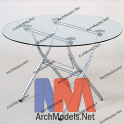 coffee-table_00034-3d-max-model