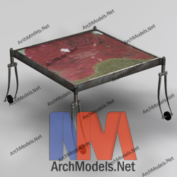coffee-table_00035-3d-max-model