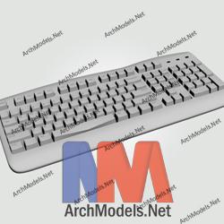 computer_00001-3d-max-model