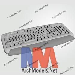 computer_00002-3d-max-model
