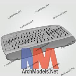 computer_00003-3d-max-model