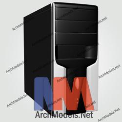 computer_00004-3d-max-model