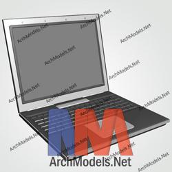 computer_00005-3d-max-model
