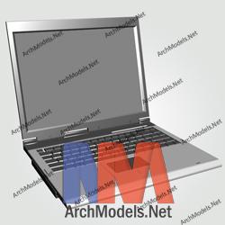 computer_00006-3d-max-model