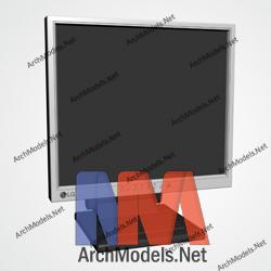 computer_00008-3d-max-model