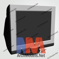 computer_00009-3d-max-model