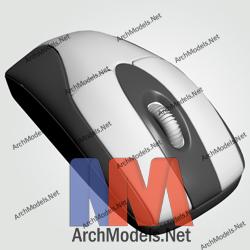 computer_00010-3d-max-model