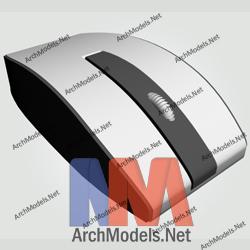 computer_00013-3d-max-model