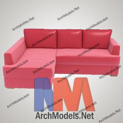 corner-sofa_00001-3d-max-model