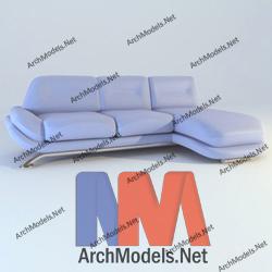 corner-sofa_00002-3d-max-model