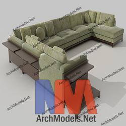 corner-sofa_00003-3d-max-model