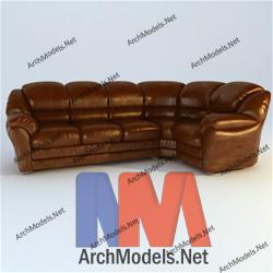 corner-sofa_00004-3d-max-model