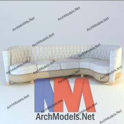 corner-sofa_00005-3d-max-model