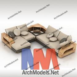 corner-sofa_00006-3d-max-model